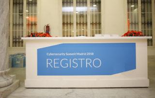 Go2do-organización-de-convenciones