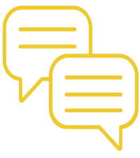 Go2do-icono-Comunicacion-conocenos